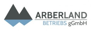 ARBERLAND Betriebs gGmbH