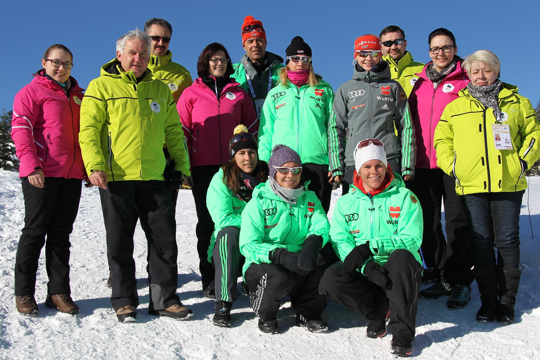 biathlon deutsche meisterschaft 2019