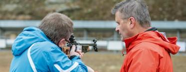 biathlon-für-jedermann-schießen