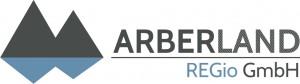 ARBERLAND REGio GmbH